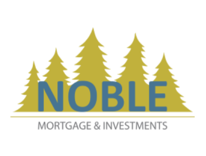 Noble Mortgage & Investments
