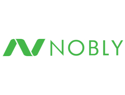 Nobly Reviews