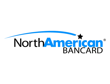 North American Bancard Reviews
