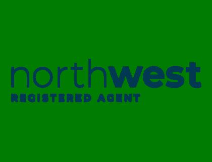 Northwest Registered Agent