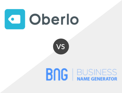 Oberlo Vs Bng Comparison 420X320 20210806