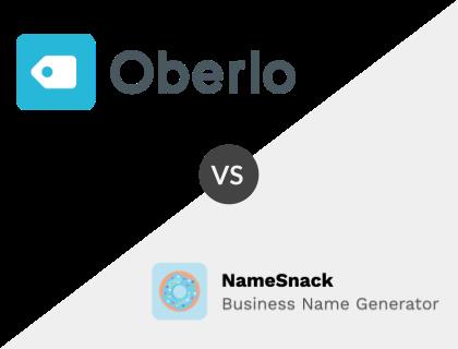 Oberlo Vs Namesnack Comparison 420X320 06082021