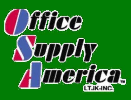 Office Supply America