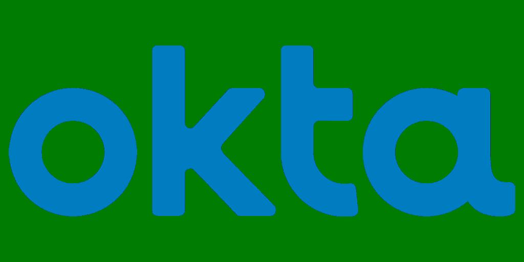Okta Reviews, Pricing, Key Info and FAQs