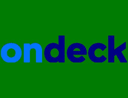 Ondeck Reviews