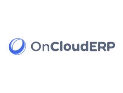 OnCloudERP Account