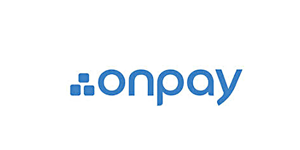 Onpay Payroll Software