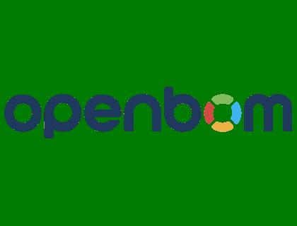 OpenBOM Reviews