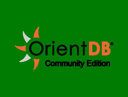 OrientDB Community Edition