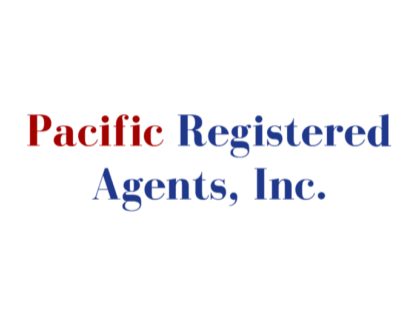 Pacific Registered Agents, Inc.