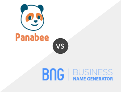 Panabee Vs Bng Comparison 420X320 20210810