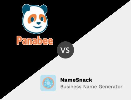 Panabee Vs Namesnack Comparison 420X320 2021080