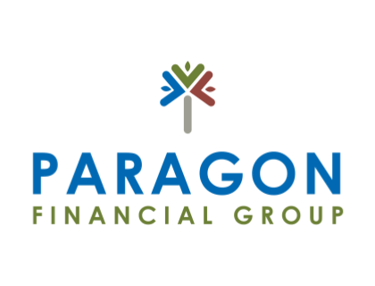 Paragon Financial Group