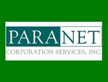 Paranet Corporation Services, Inc.