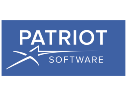 Patriot Software Reviews