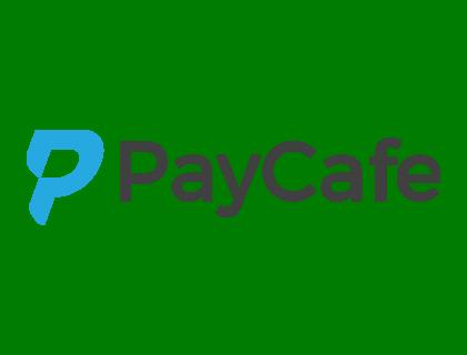 PayCafe.com