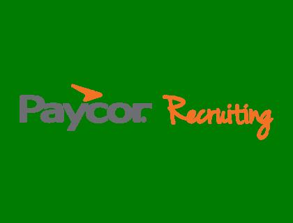 Paycor Recruiting
