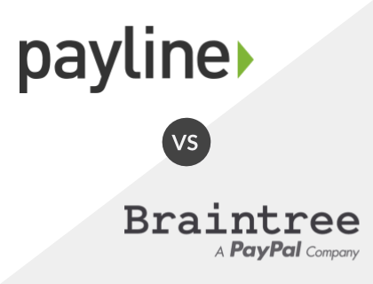 Payline Data vs Braintree