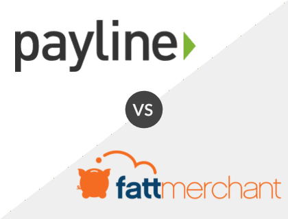 Payline Data vs Fattmerchant