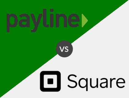 Payline Data vs Square