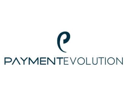 Paymentevolution Payroll Reviews