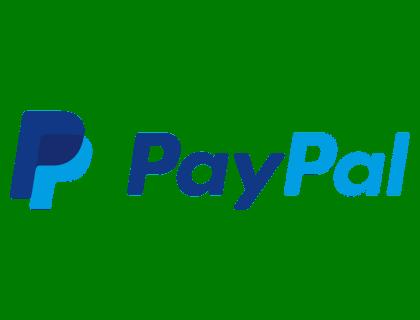 Paypal Reviews