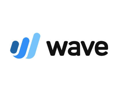 Payroll By Wave Reviews