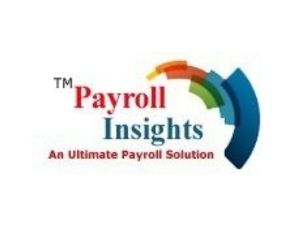 Payroll Insights Reviews
