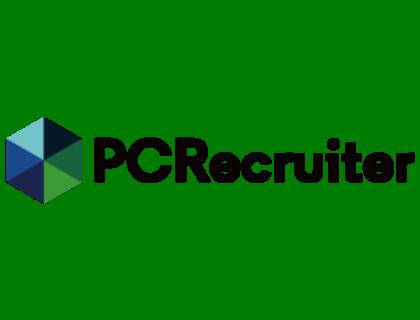 PCRecruiter Reviews