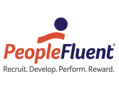 PeopleFluent Reviews