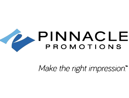 Pinnacle Promotions Reviews