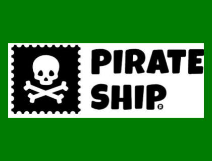 Pirate Ship Reviews
