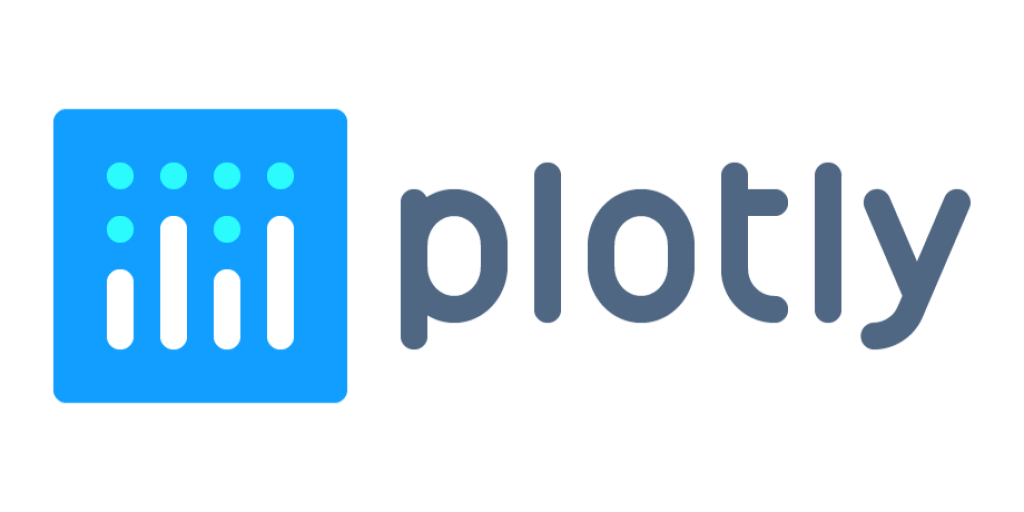Plotly Reviews, Pricing, Key Info, and FAQs