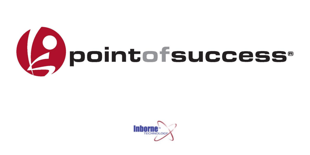 Point of Success by Inborne Technology Reviews