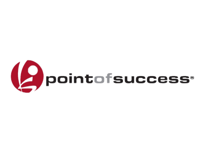 Point Of Success