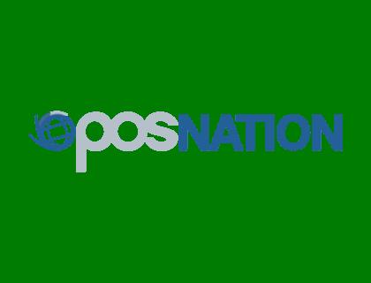 POS Nation