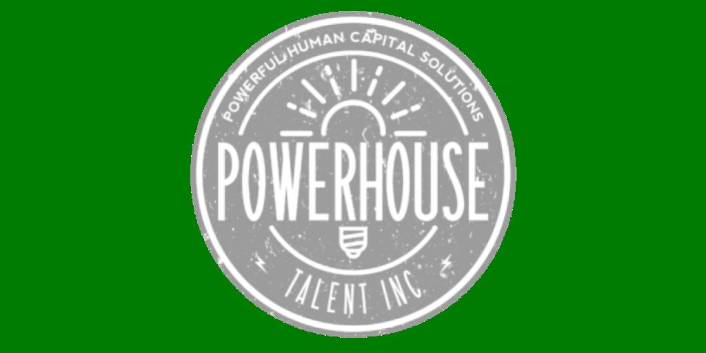 Powerhouse Talent Inc.
