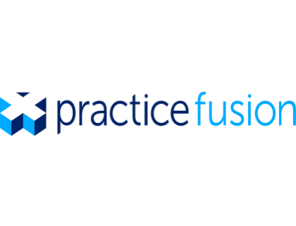 Practice Fusion Reviews