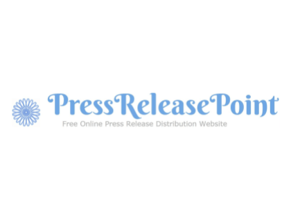 Press Release Point
