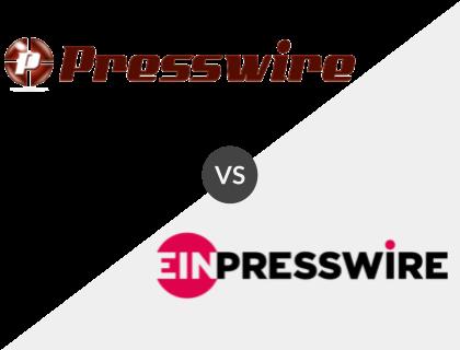 Presswire vs EIN Presswire