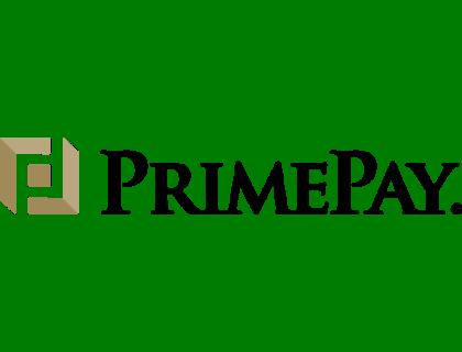 PrimePay Reviews
