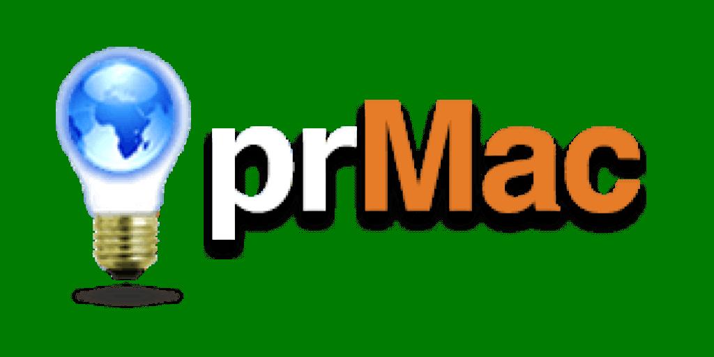 PRMac