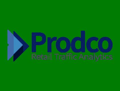 Prodco Reviews