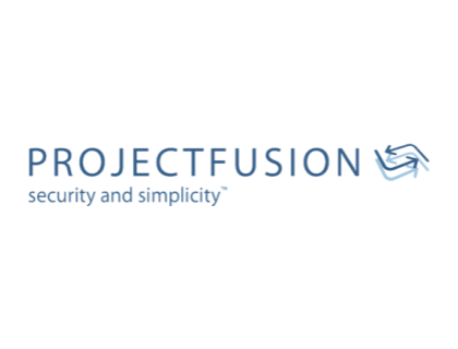 Projectfusion
