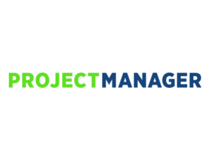 ProjectManager Reviews