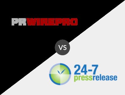 PRWirePro vs 24-7 Press Release Newswire 420X320 20210922