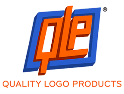 Quality Logo Products Reviews