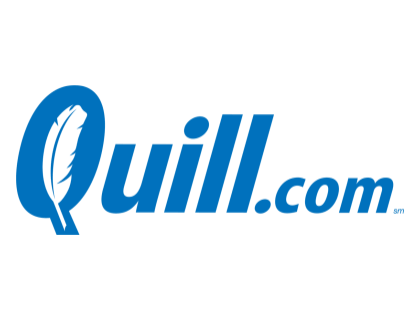 Quill Reviews
