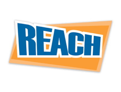 Reach Reviews