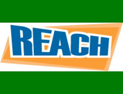 Reach Reviews